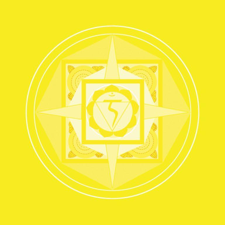 чакраМанипура - что это и как привлечь успех