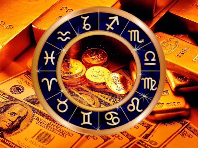 Как выбрать правильный кошелекпо фэншую для привлечения денег