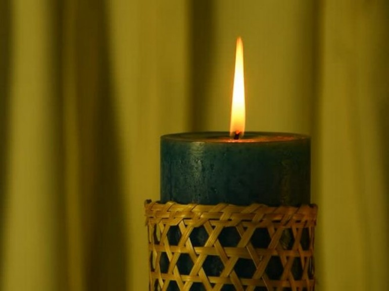 Известные ритуалы на привлечение денег достатка богатства